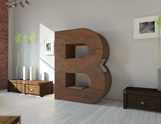 gib mir ein kletterletter. Black Bedroom Furniture Sets. Home Design Ideas