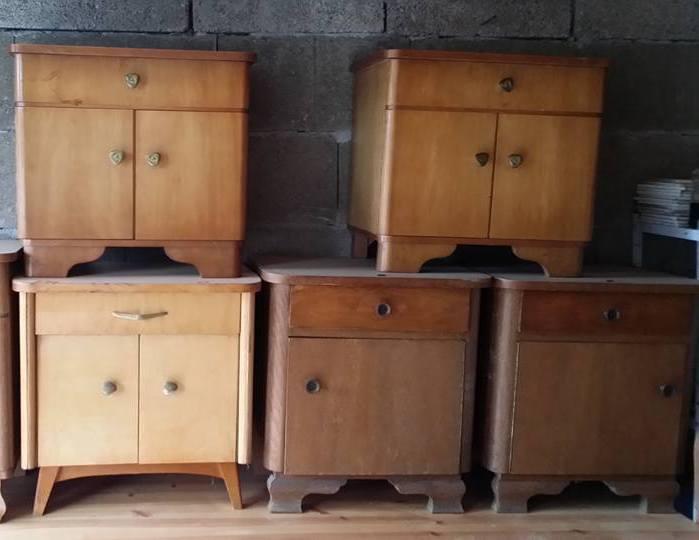 hokus pokus fummelecke interessantes. Black Bedroom Furniture Sets. Home Design Ideas