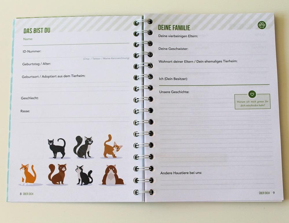 Katzentagebuch2