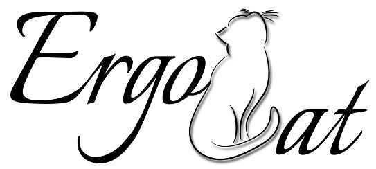 Logo_ErgoCat