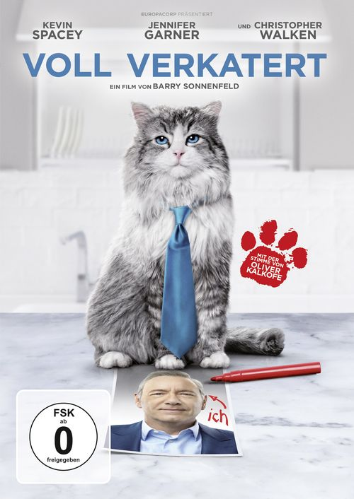 VollVerkatert_DVD_C_10.indd