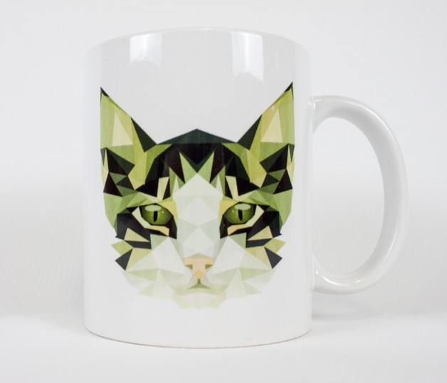 Katzenbecher