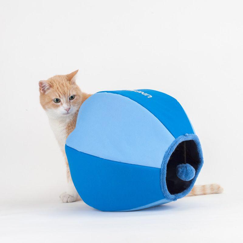 Cat Cave Katzenversteck