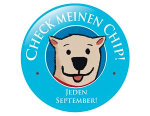Check-meinen-Chip