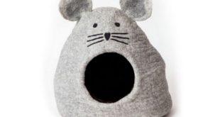 Katzenhoehle Filzmaus